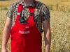 präzise Messung der Feuchtigkeit von Dutzenden Arten von Korn, Samen und Getreide