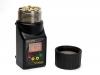 DRAMINSKI TwistGrain feuchtigkeitsmesser, tragbar, leicht, präzise Messung, grünem Kaffee Arabica, Robusta Rohkaffee.
