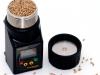 in Polen hergestellter Feuchtigkeitsmesser garantiert Qualität und Zuverlässigkeit, empfohlen von den Benutzern