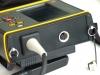 portables und ergonomisches Ultraschallgerät mit hervorragender Bildqualität