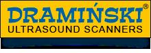 spender mit feuchtigkeitsmesser DRAMIŃSKI GMDM bedienungungsanleitung