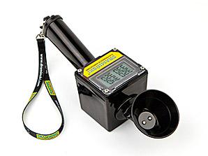 DRAMINSKI Mastitis Detektor 4Q