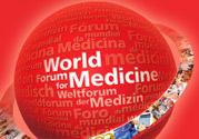 Wie bringt man kleine Maße in Einklang mit guter Bildqualität – Antwort auf der Messe Medica 2014