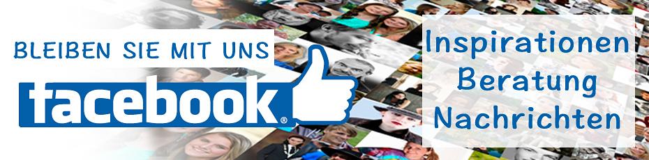 Unternehmensprofil Draminski S.A. auf dem sozialen Netzwerk Facebook.