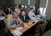II. Veterinärmedizinische Konferenz in Ultraschalldiagnostik