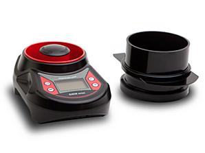 ein neues modernes gmm mini tragbares Feuchtemessgerät für