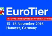 Treffen wir uns auf der Messe Eurotier