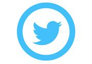 Wir sind auf Twitter